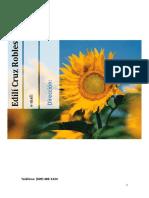 Portada y tipos de cartas-1.docx