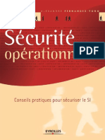 Sécurité_opérationnelle_Conseils.pdf