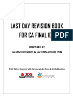 GST_LAST DAY REVISION NOTES.pdf