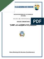 manual de convivencia actualizado 2019.docx