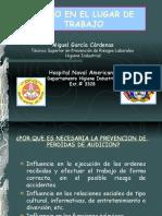 RO - RUIDO EN EL LUGAR DE TRABAJO.pdf