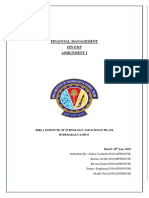 FM Assignment.pdf