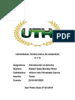 tarea 8.pdf