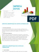 Empresa y los costos.pptx