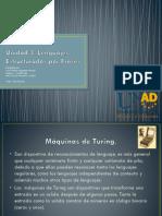 César_Argumedo.pptx