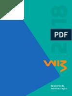 WIZ_DF-2018.pdf