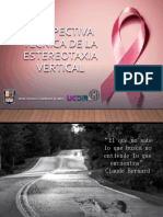 Perspectiva tecnica de la Esterotaxia Vertical. FF.pdf