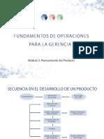 MOD03.compressed.pdf