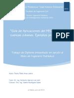Arias, P. 2015.pdf