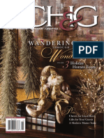 Kansas City Homes & Gardens 2011-11.pdf