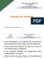 Techniques-danalyse-littéraire-Ab.HAJJI.pdf