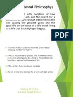 Ethics - Final Copy.pptx
