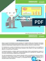 PRACTICAS EMPRESARIAL final.pdf