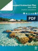Queensland-Ecotourism-Plan-2015-2020.pdf