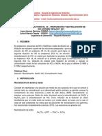 Informe 2 - Neutralización de Soluciones FINAL2
