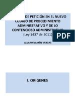 DERECHO_PETICION.pptx