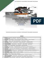 R800 Spareparts manual.pdf