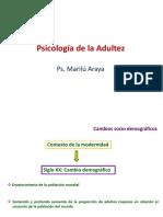 C3 Cambios Demogra¿ficos Portal.pdf