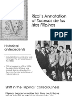 Rizal's Annotation of the Morga.pdf