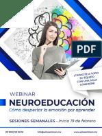 neuroeducación-folleto-1