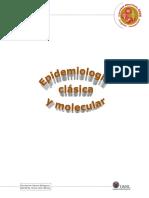 Epidemiologia Clasica Molecular 301-315