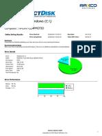 PerfectDisk Statistics HPENVYLEAPMOTIO Windows C 2017.06.29 06.03PM