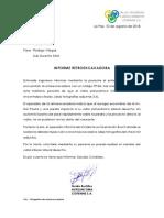 Informe de daños retroexcavadora RT-06.docx