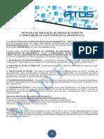 Atos-Contrato-Parcial-Site.pdf
