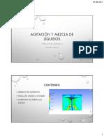 AGITACION_Y_MEZCLA_DE_LIQUIDOS_OPERACION.pdf