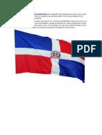 republica dominicana.docx