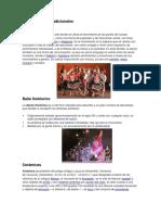 5 tipos de artes tradicionales.docx