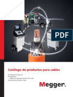 Megger-Cable-Products-Catalog_ES_V05.pdf