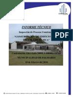 INFORME TÉCNICO  Escuela de Musica 18-2-10.pdf