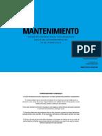 Manual-Mantenimiento-modulo-prefabricado-directores-UGME-180717.pdf