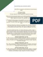 RESEÑA HISTÓRICA DEL MUNICIPIO BRIÓN.docx