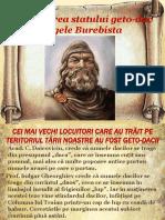 0 Burebista (1)