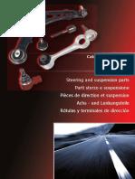 sospensioni.pdf