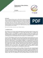 WCEE2012_5568.pdf