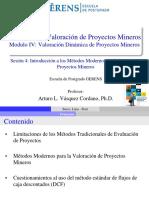 Evpm - Arturo Vasquez - Gerens2016-4