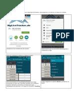 Manual de Configuracion Tablet o Celular Mylivetracker Ver. 19.07.2018 (1)