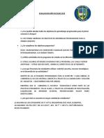 INFORME DE EVALUACION 2018  primer semestre.docx