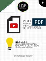 guia-proyecto-modulo3-R.pdf