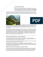 historia del mundo.pdf