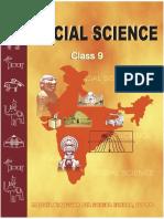sst-9-class-mp-board.pdf