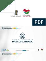 Prsesentacion Proyecto diseño mecanico II.pptx