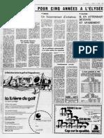 19740404_0006_FIG.pdf