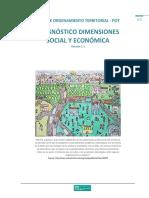 002_SOCIOECONÓMICO.pdf
