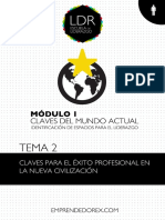 Guia Proyecto Modulo3 R
