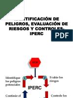 IPERC 29783