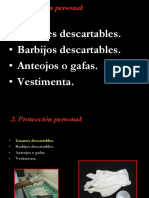 bioseguridaddd